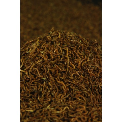 Bloodworms - 400ml