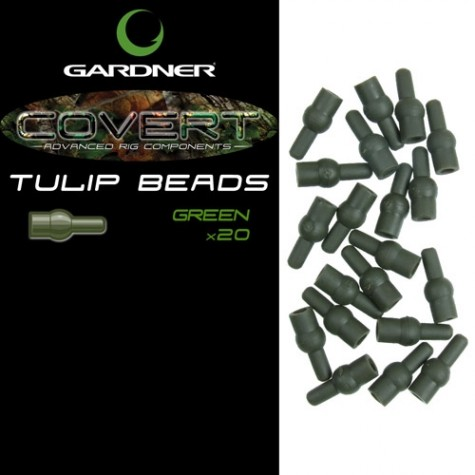 COVERTTULIPBEADS-01