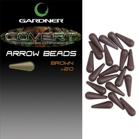 COVERTARROWBEADS-01