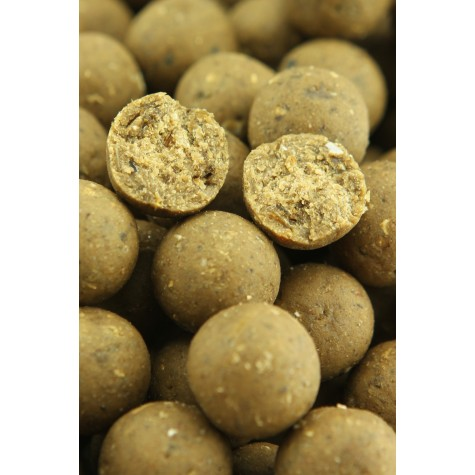 MAKE YOUR OWN BAITS - 70kg