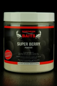 SuperBerrypowder85g-20