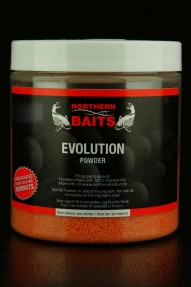 EvolutionPowder90g-20