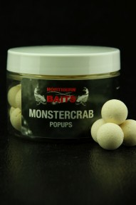 MonsterCrabPopups-20