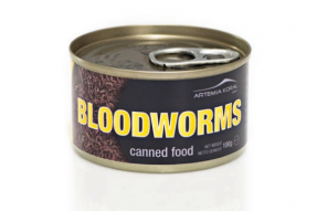 BLOODWORMS100gcan-20
