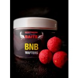 BNB Strawberry Wafters