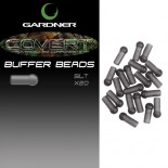 COVERT BUFFER BEADS