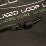 COVERT FUSED LOOP LEADERS