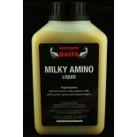 Milky Amino Scopex Liquid - 500ml