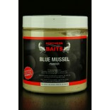 Blue Mussel powder - 80g