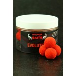 Evolution - Perfect Popups 15mm