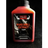 Pure Krill Extract 500ml