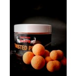 Twisted Peach Perfect Popups
