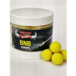 BNB - Perfect Popups Yellow 15mm