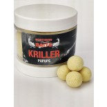 Kriller - Perfect Popups White 15mm