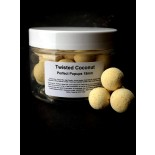 Twisted Coconut Perfect Popups 15mm