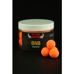 BNB - Popups - Orange