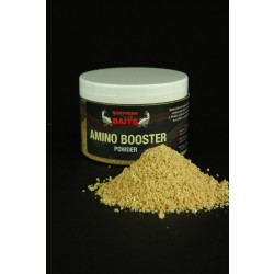 Amino Booster powder - 50g