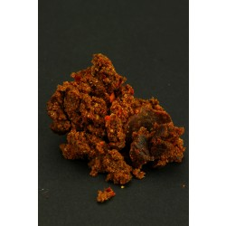 Hot Spicy Paste - 280g
