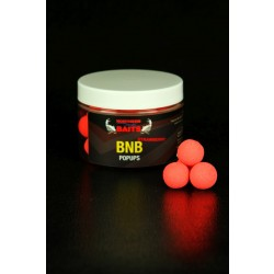 BNB STRAWBERRY - Popups - Pink