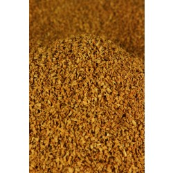 Cork Dust Coarse - 250grm