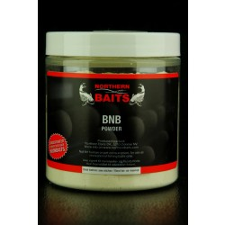 BNB powder - 110g