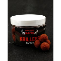 Kriller Wafters 15mm