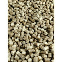 Milky Amino SCOPEX Power Pellets - 1 kg