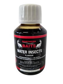 WaterInsectsFlavour100ml-20