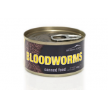 BLOODWORMS100gcan-01