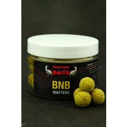 BNB Wafters - 15mm - Yellow