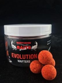 EvolutionWafters15mm-20